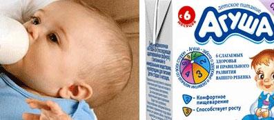 Лечение псориаза клиника санкт-петербург отзывы