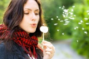 Аллергические реакции, причины возникновения и способы предотвращения заболевания