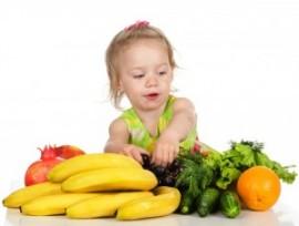 Мир детства: кормление ребёнка и сопутствующая проблема – аллергия