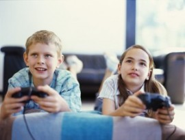 Аллергия у детей: игрушка спасает жизнь