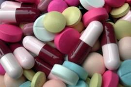 Новое лекарство от аллергии успешно прошло испытания