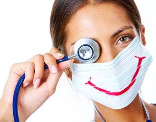 Аллергия: симптомы, причины и лечение ее проявлений и связанных с ней заболеваний у взрослых и детей