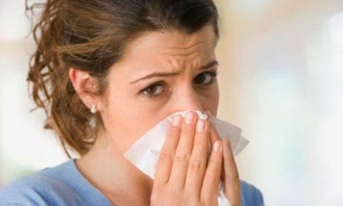 Какие симптомы возникают при аллергии на яйца?