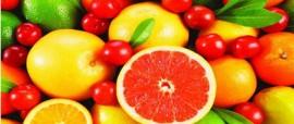 Аллергические реакции на фрукты