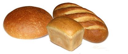 аллергия на хлебную закваску