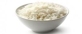 Аллергическая реакция на рис в младенческом возрасте