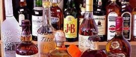 Опасные последствия аллергии на спиртное