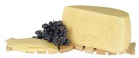 Аллергическая реакция на сыр