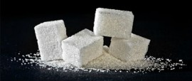 Аллергические реакции на сахар