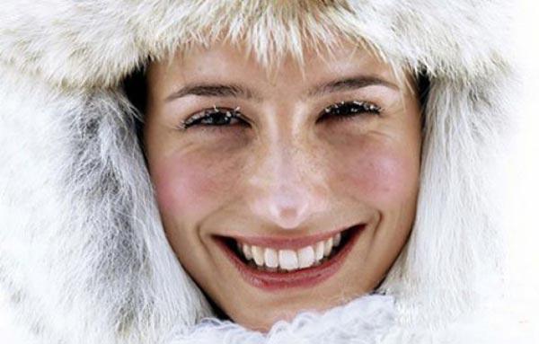 Зимнее куртки женское купить харьков