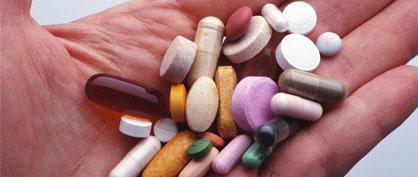 аллергия на антибиотики пенициллиновой группы