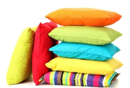 Аллергия на перо подушки симптомы