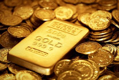 Может ли быть аллергия на золото