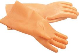 Аллергия на перчатки: симптомы, лечение, рекомендации и препараты