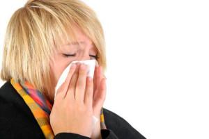 Аллергия на плесневые грибы симптомы