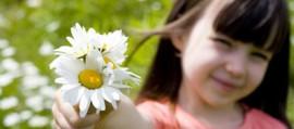 Аллергические заболевания у детей: симптомы, проявления, диагностика