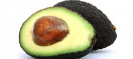 Аллергия на авокадо: причины, симптомы у детей и взрослых