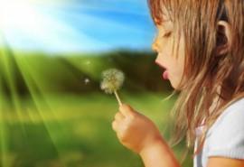 Что делать, если мучает аллергия?