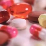 Аллергия на сульфаниламиды