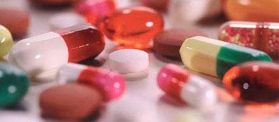 аллергия на бисептол у женщин