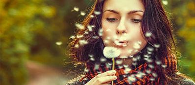 Аллергия как избавиться навсегда
