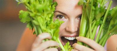 питание при аллергии у взрослых