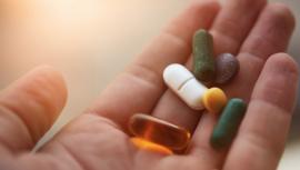 Список таблеток от аллергии