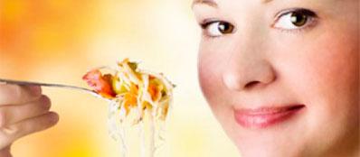 Диета для аллергиков взрослых
