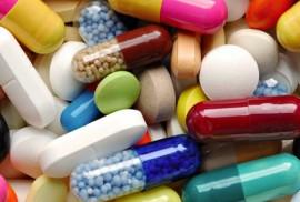 Аллергия на медикаменты: ее симптомы и лечение