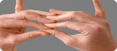 аллергия рук народными средствами