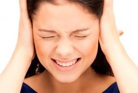 Аллергия на ухе, на ушах — что делать ребенку и взрослому