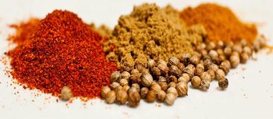 Аллергия на перец, на красный перец, черный перец, болгарский перец, острый перец – причины и лечение