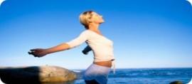 Дыхательная гимнастика при астме