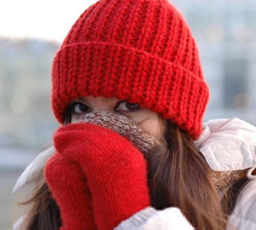 холодовая аллергия симптомы и лечение на ногах