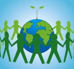 Видео — зеленая планета. Пять этапов лечения аллергии природным способом
