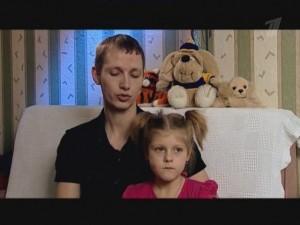 Видео по аллергии