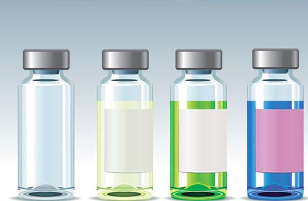 Общая концентрация IgE и аллерген-специфические антитела класса Е