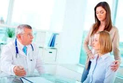 Иммунотерапия аллергических реакций