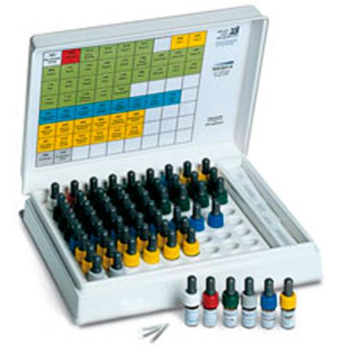 анализы на аллергены киров