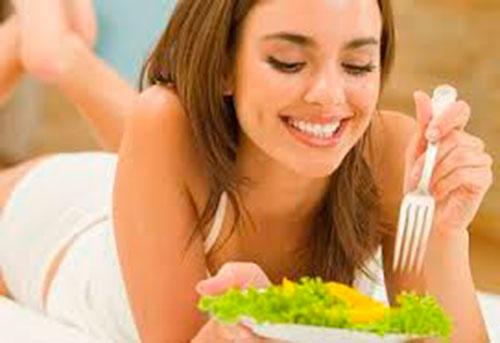 снижает ли холестерин расторопша