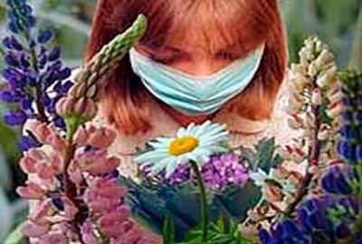 Как вывести из организмов аллергены