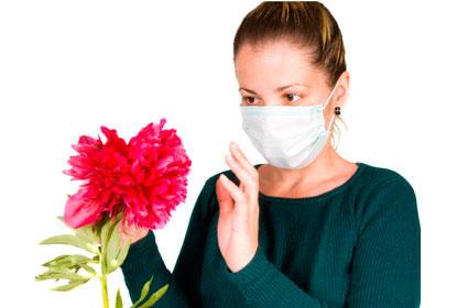 Зачем выявлять аллерген?