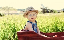 Почему растет количество аллергических заболеваний у детей