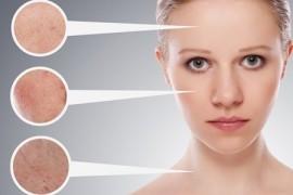 Что мы  знаем о аллергических заболеваниях кожи