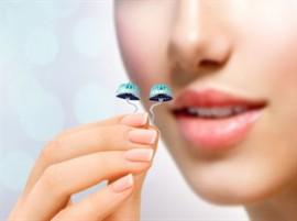 Фильтры назальные: превентивное средство от аллергии