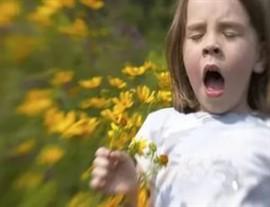 Можно ли вылечить врожденную аллергию