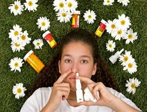 allergiya-na-tsvetyi-simptomyi11_300x230