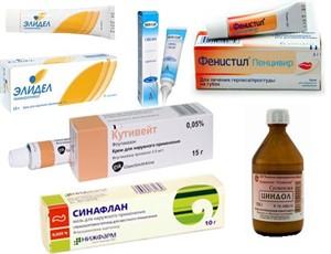 vibor-mazi-ot-allergii_300x230