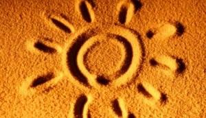 sun-na-peske