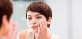 Аллергия на холод на лице: симптомы, медикаментозное и народное лечение